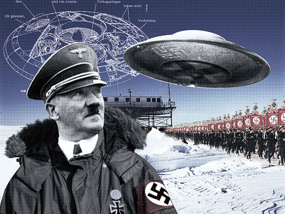 https://sheeplenomore.files.wordpress.com/2017/02/88487-conspiracy131118_nazis_560.jpg?w=700