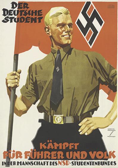 nazi-master-race-2